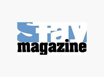 staymagazine-logo-b
