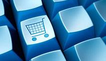 tiendas online torremolinos - Fanz Inc.
