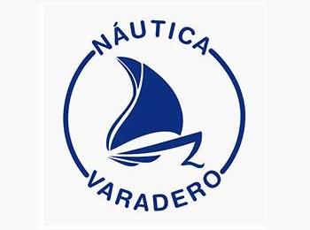 nauticavaradero-logo-360