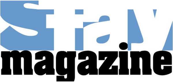 Staymagazine-logo0