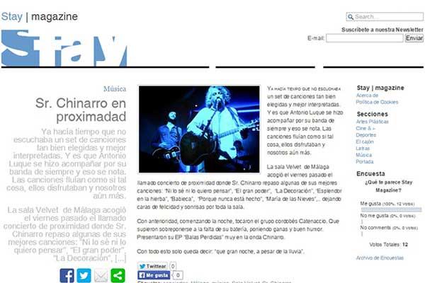 staymagazine-web-02