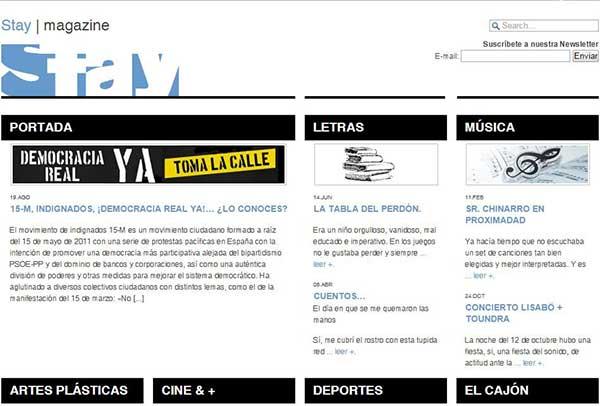 staymagazine-web-04