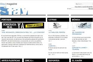 staymagazine-web
