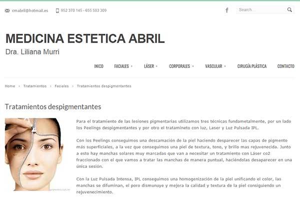 estetica_abril02