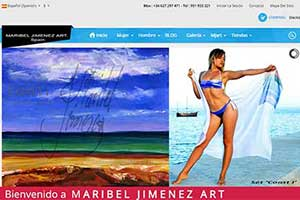 maribel_jimenez00