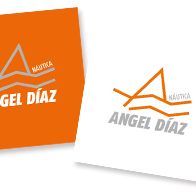 nautica-angel-diaz01