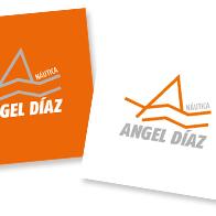 nautica-angel-diaz01